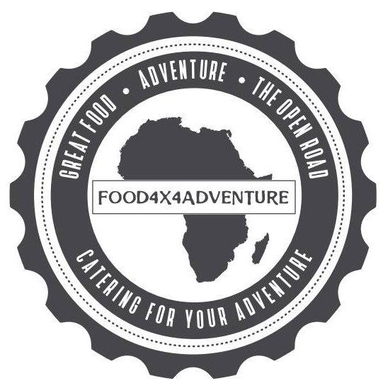 Food4x4Adventure