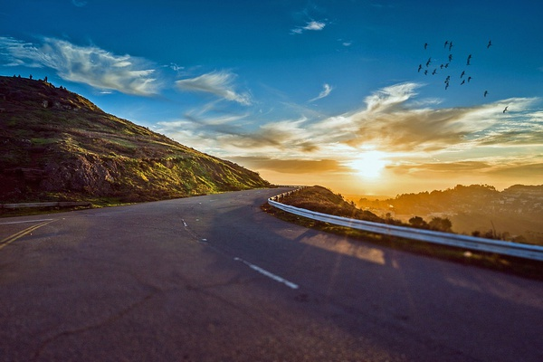 7 Road Trip Safety Tips for Your Next Adventure